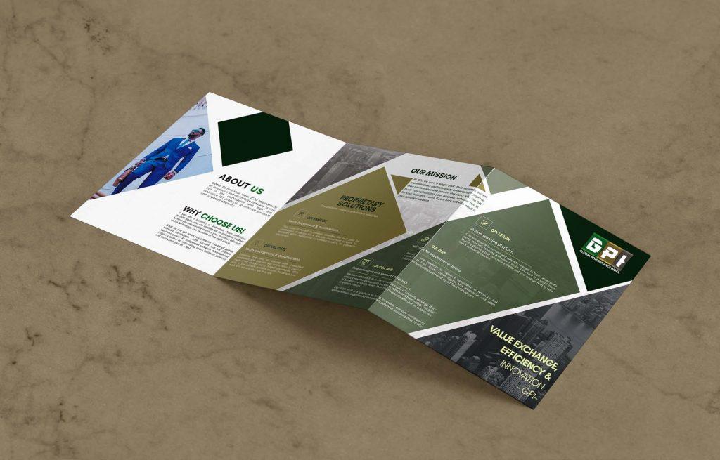 GPI Back Brochure