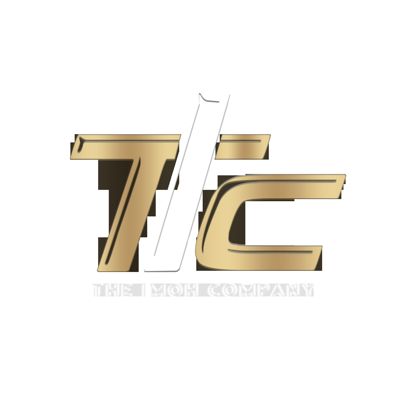 The Imoh Company