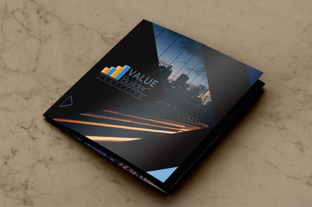 Value Builder Square Brochure Naija