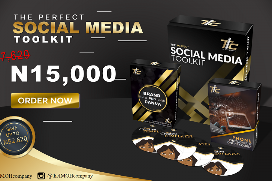 The perfect social media toolkit GROUP.resized